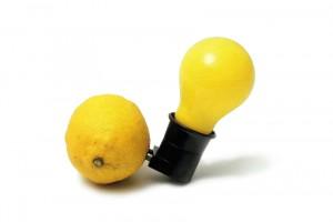 citroen6