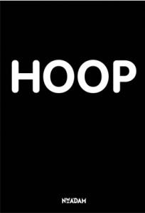 HOOP3_178703a
